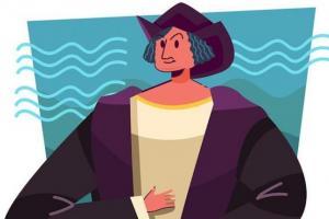 I sabati del Xké? al Circolo dei lettori: dal 12 ottobre 2019