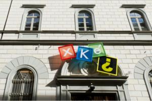 È aperto il bando 2019 per diventare tutor di Xké?