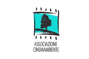 Xké per CinemAmbiente Junior: laboratori gratuiti per le scuole primarie e secondarie di I grado