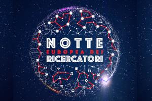 Il 27 settembre 2019 la Notte Europea dei Ricercatori torna a Torino
