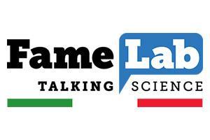 La scienza in tre minuti - FAMELAB 2016