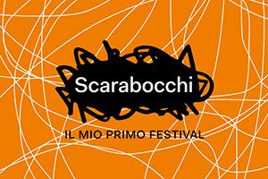 "Festival ""Scarabocchi"" a Novara"