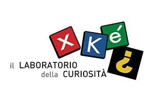 Xké? Estate ragazzi 2016: laboratori per i gruppi dei centri estivi